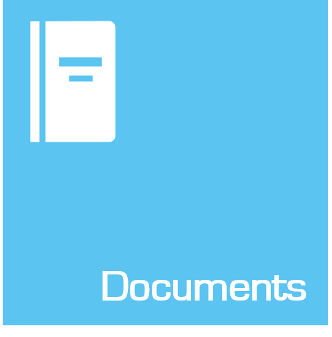 Brochures & Documents
