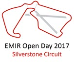 EMIR Open Day  2017