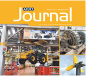 AEMT Journal Volume 15 Issue 1