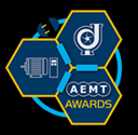 The AEMT Awards 2019