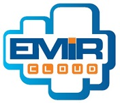 EMIR-Cloud