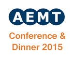 AEMT Conference '15