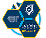 Why You Should Enter the AEMT Awards