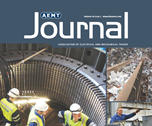 AEMT Journal Vol 16 Issue 2