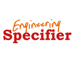 Engineering Specifier - Central Group