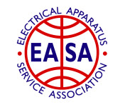 We have joined EASA!