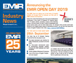 May '19 EMiR Industry News