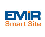 New Product: Smart Site