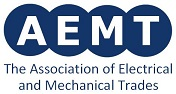 2014 AEMT Conference Update