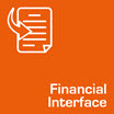 Financial Interface