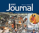 AEMT Journal Vol 17 Issue 1