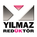 Welcome to EMiR, Yilmaz UK