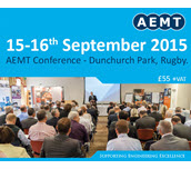 AEMT Conference 2015