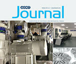 AEMT Journal Vol 18 Issue 1