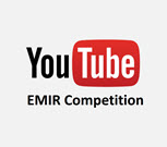 YouTube Competition Winners