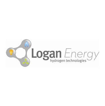 Welcome to EMiR, Logan Energy