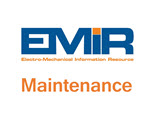 EMIR Maintenance