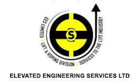 Elevated Engineering Services, John Mellors