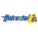 How Hidrostal Use Smart Site to Improve Workshop Efficiency
