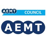 3 New AEMT Council Members