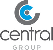 Central Group, Prescot