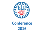 ELR Conference 2016