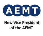 AEMT appoints New Vice President