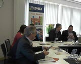 EMiR Development Focus Group