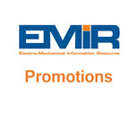 EMIR User Promotions